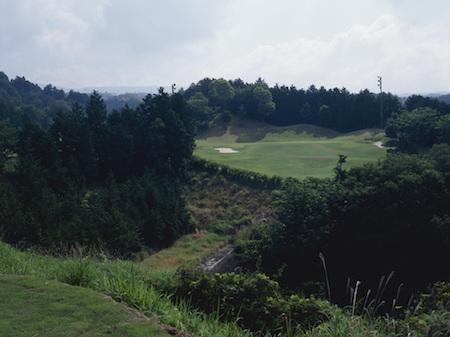 ゴルフ ドレスコード