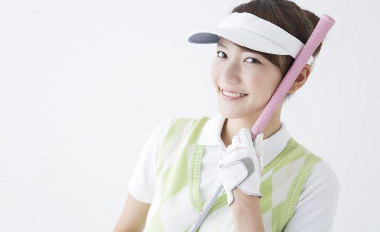 ゴルフ 用語