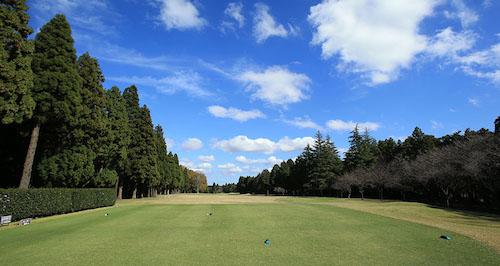 おすすめゴルフ場