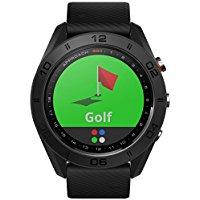 Golf application