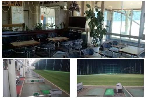 千葉県 ゴルフ場