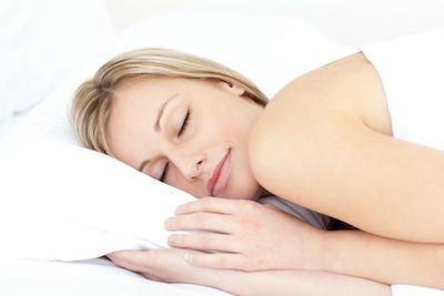 疲れを取る方法