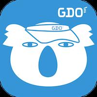 ゴルフスコア アプリ