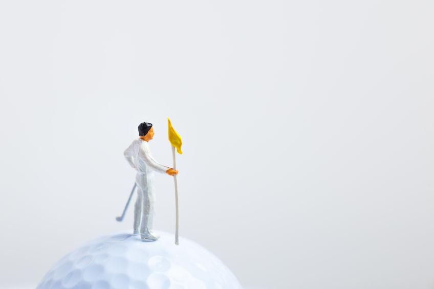 ゴルフ会員権とは