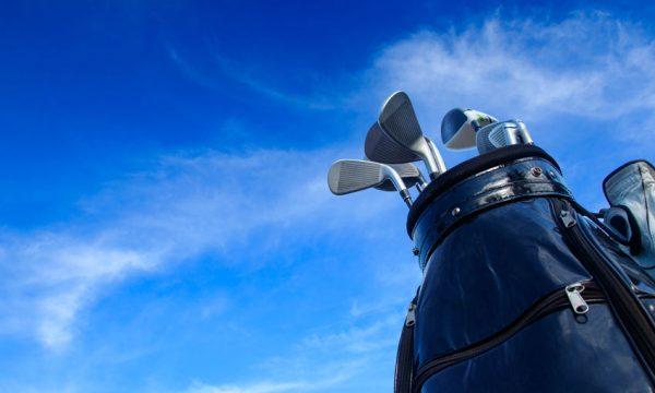 ゴルフクラブ 選び方