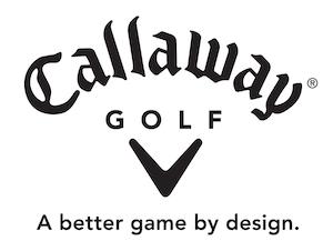 ゴルフ メーカー