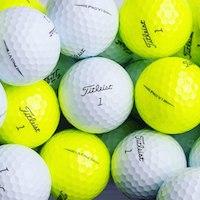 ゴルフメーカー