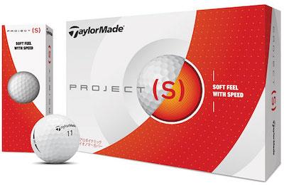Golf ballGolf ball