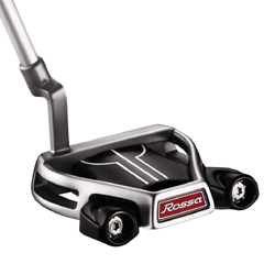 安いゴルフクラブ