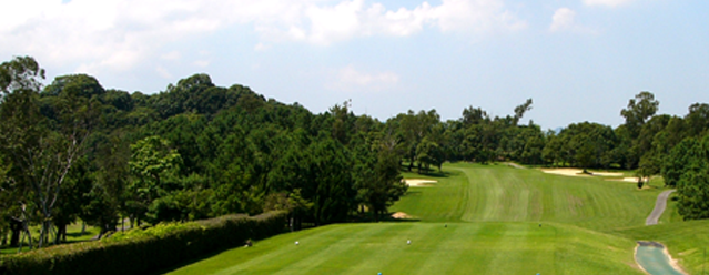 Recommended for golf courses in Fukuoka Prefecture
