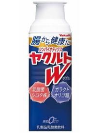 https://www.yakult.co.jp/synbiotics-yakult-w/