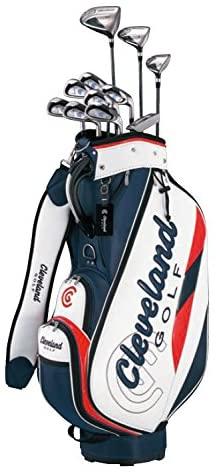 Golf club set beginner