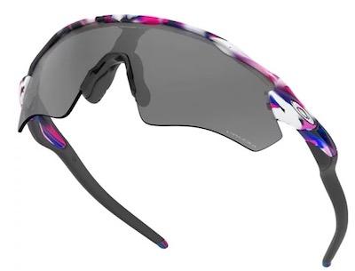 Golf sunglasses