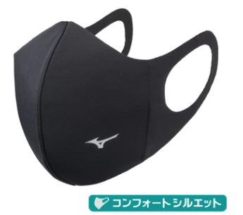 Golf mask recommended