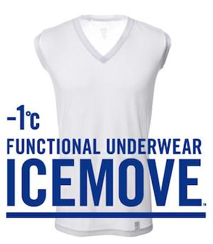 Underwear golf summer