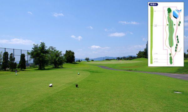 Mizushima Golf Links