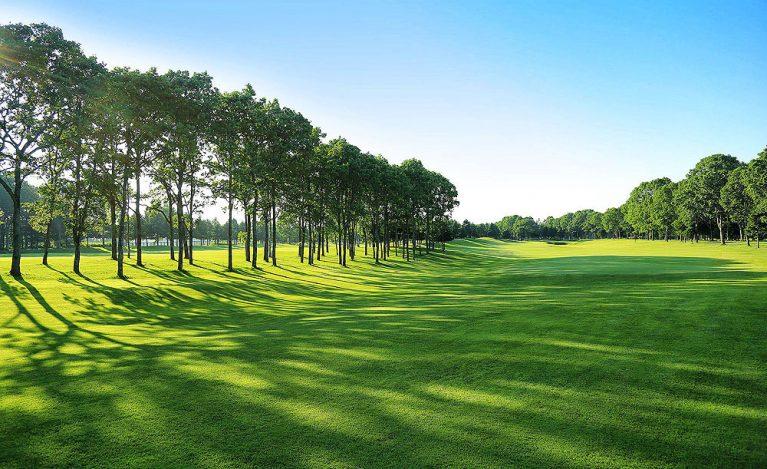 Hokkaido Classic Golf Club